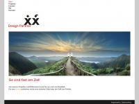 xxdesignpartner.de Thumbnail