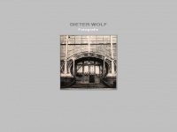 dieter-r-wolf.com