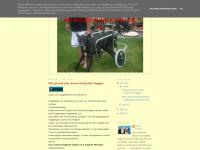 hundekrankheiten.blogspot.com