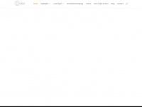 Ilona-vogel.de