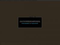 Hundeschule-mainhatten.de