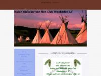 indianer-wiesbaden.com
