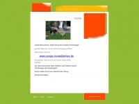 hundeurlaub-niederrhein.de Thumbnail