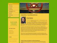 heilpraktikerin-beutner.de