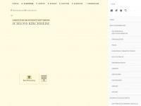 schloss-kirchheim.de