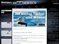 theater-hexagon.de