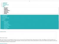 wehrend-design.de