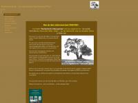 hit-agentur.de