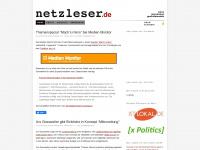 netzleser.de