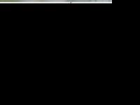 1hhs-rutesheim.de Thumbnail