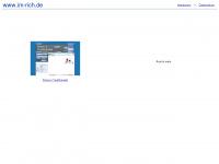 Im-rich.de