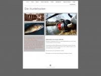 huntehocker.de Thumbnail