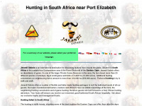 hunting-jagd-safari.com
