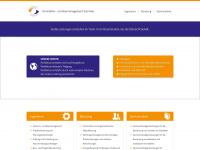 Ibs-consult.de