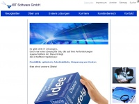 Ibt-software.de