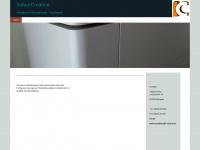 indoorcreation.de