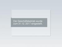 Ic-investconsult.de