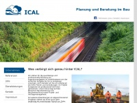 Ical-online.de
