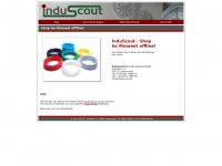 indu-scout.de