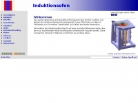 induction-furnaces.de