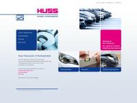 Huss-auto.de