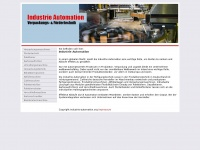 industrie-automation.org
