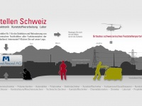 industrie-schweiz.de