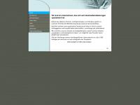 industrie-service-heber.de