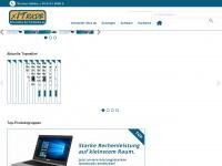 Xitra24.de