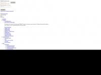 domus-software.de