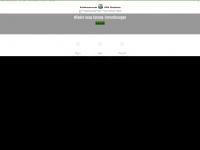 schuetzenverein-reinheim.de