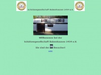 sgbabenhausen1454.de