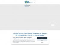 gaz-gmbh.com