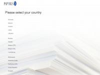 papyrus.com