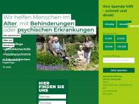 samariterstiftung.de