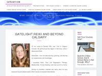 gatelight.com