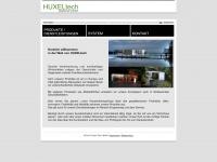 Huxel-tech.de