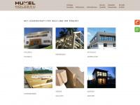 Huxel.eu