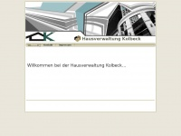 Hv-kolbeck.de