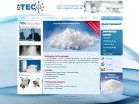 icetec-maske.de