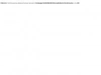industriewaage.net