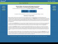 free online dating sites chat imeetzu alternative music