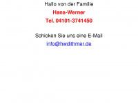 Hwdithmer.de