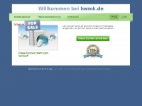 hwmk.de