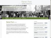 Inerpost.de