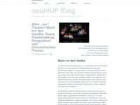 countup.wordpress.com