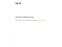kreativ-raum.ch