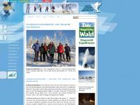 schneeschuh-tour.de