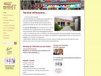 hausderheimat-nuernberg.de