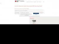 kvnuernberg-stadt.brk.de